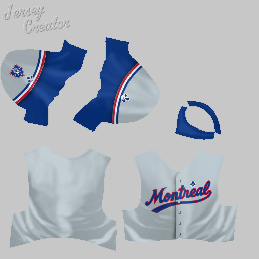 Name:  jerseys_montreal_royaux_away.png Views: 537 Size:  102.9 KB