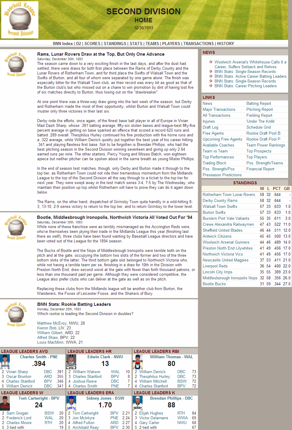Name:  1893 D2 League Home Almanac.png