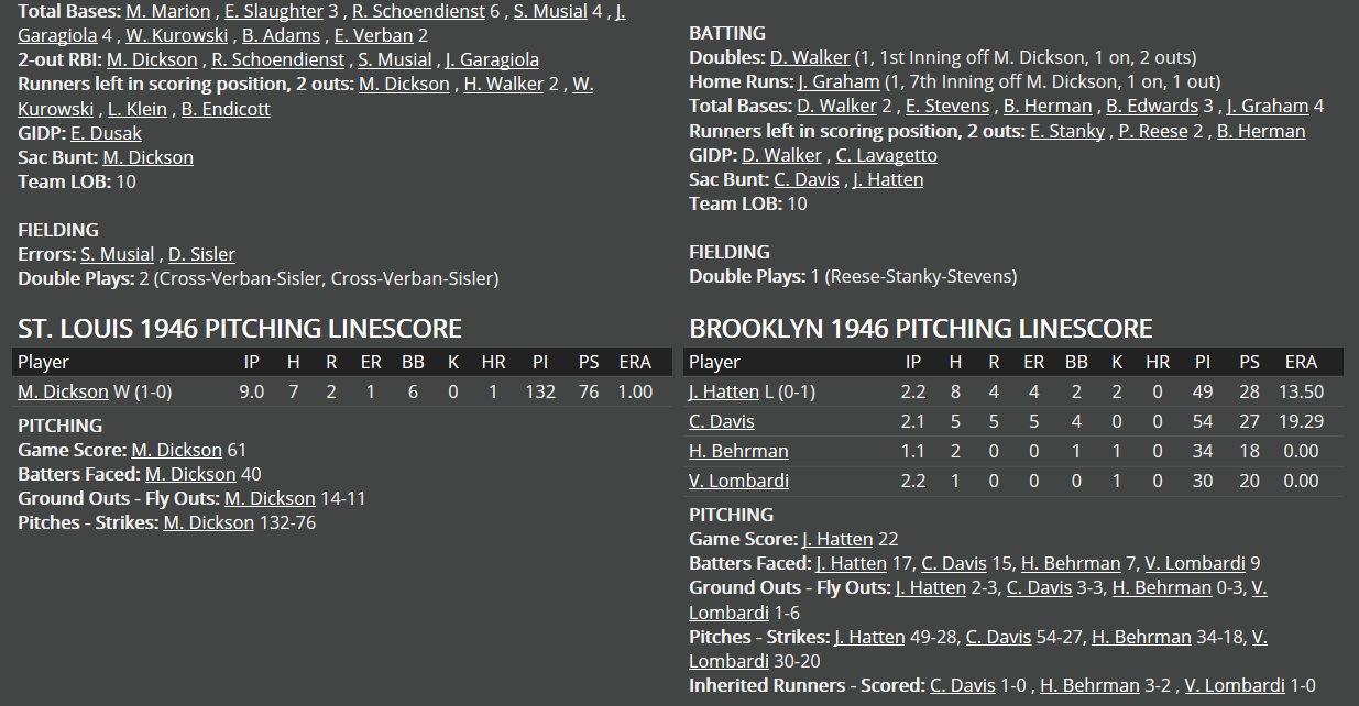 Name:  1946 box score game 3-2.png