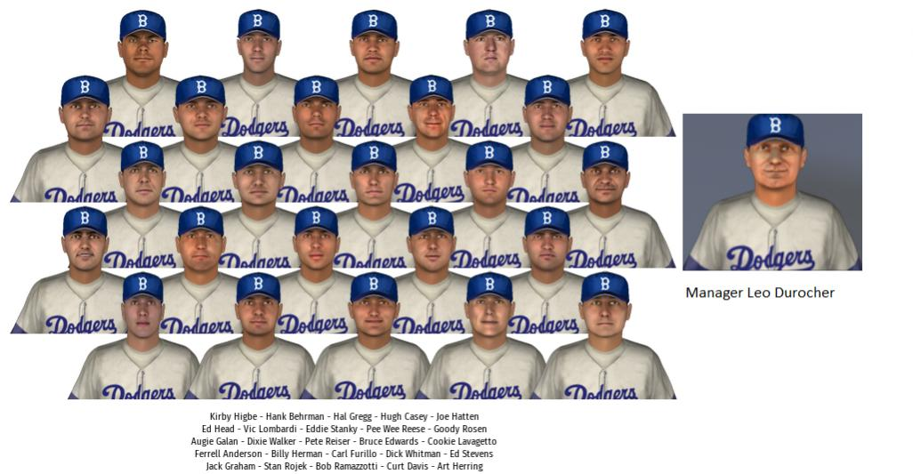 Name:  brooklyn_1946_dodgers_1946-10-06.jpg