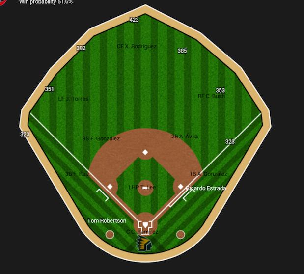 Name:  Ballpark.png Views: 470 Size:  358.9 KB