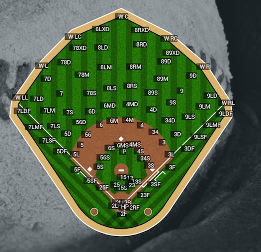 Name:  BallparkLocation.png Views: 474 Size:  507.1 KB