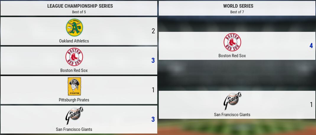 Name:  76-3 Playoffs.PNG Views: 207 Size:  340.8 KB