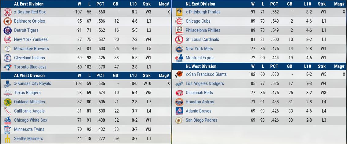 Name:  77-2 MLBFinalStandings.PNG Views: 201 Size:  264.3 KB