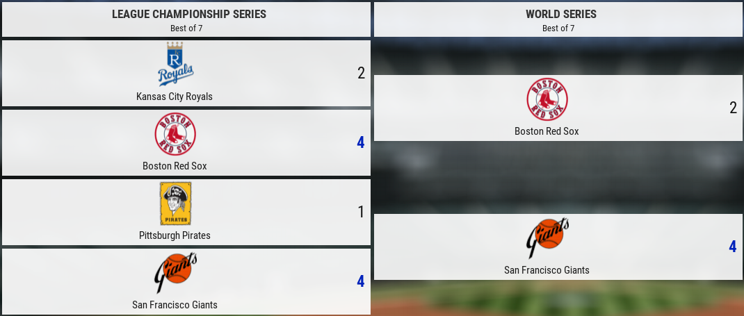 Name:  77-3 MLBPlayoffs.PNG Views: 200 Size:  332.6 KB