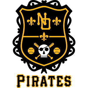 Name:  New_Orleans_Pirates_000000_ffb81c.png