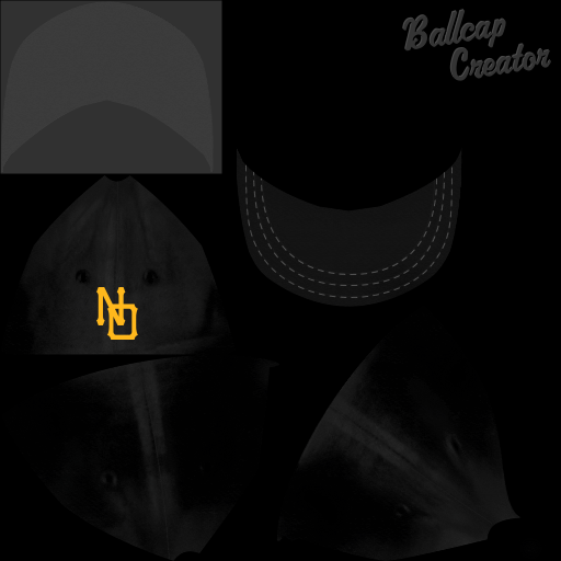 Name:  caps_new_orleans_pirates.png
