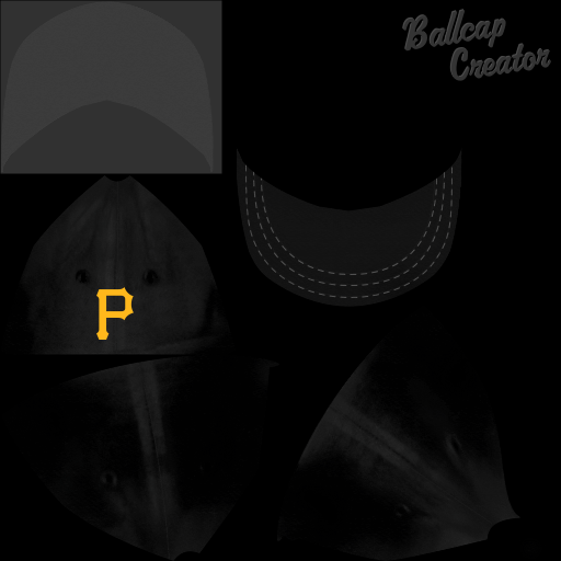 Name:  caps_new_orleans_pirates_alt2.png