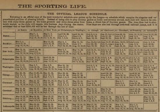Name:  Sporting Life NL 10-Team Schedule 1890.jpg Views: 240 Size:  88.3 KB