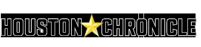 Name:  houston_chronicle_logo.png Views: 76 Size:  22.1 KB