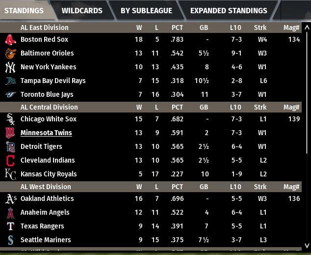 Name:  May 1 2004 AL Standings.JPG Views: 22 Size:  70.8 KB