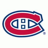 Name:  Montreal Canadiens.png
