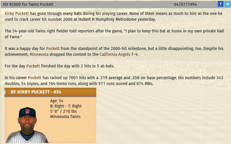 Name:  04071994 Kirby Puckett Hit #2000.png
