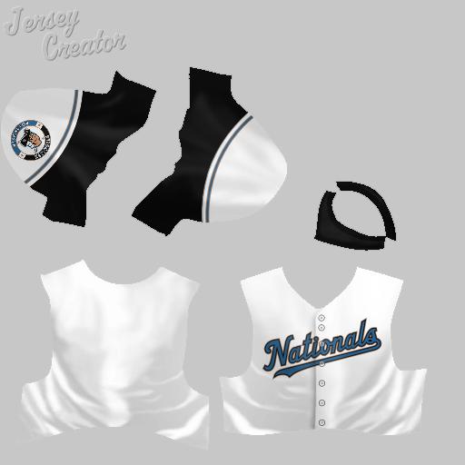Name:  jerseys_washington_nationals.png Views: 305 Size:  84.8 KB