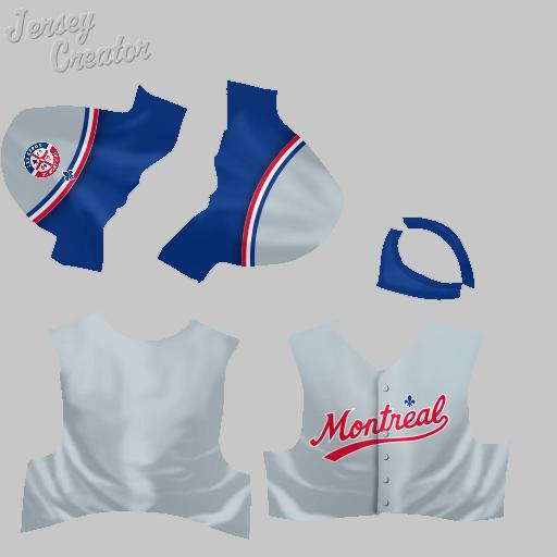 Name:  jerseys_montreal_expos_away.png Views: 184 Size:  101.2 KB