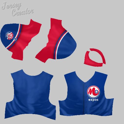 Name:  jerseys_montreal_expos_alt.png Views: 184 Size:  105.5 KB