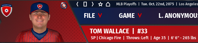 Name:  Game 174 Wallace.PNG Views: 55 Size:  121.5 KB