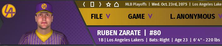 Name:  Game 174 Ruben.PNG Views: 51 Size:  124.8 KB
