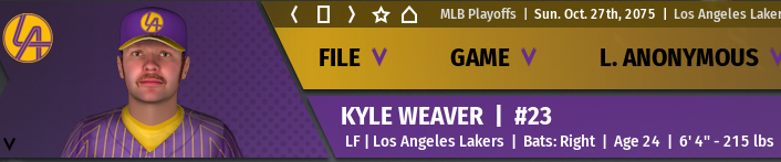 Name:  WS Game 1 Kyle.PNG Views: 49 Size:  122.9 KB