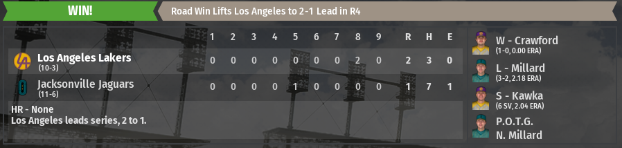 Name:  WS Game 3 Win.PNG Views: 41 Size:  187.4 KB