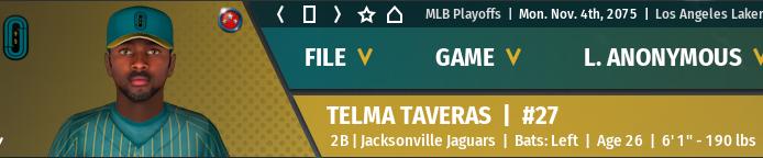 Name:  WS Game 6 Telma.PNG Views: 42 Size:  119.0 KB