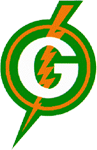 Name:  Greensboro_generals.png Views: 421 Size:  22.7 KB