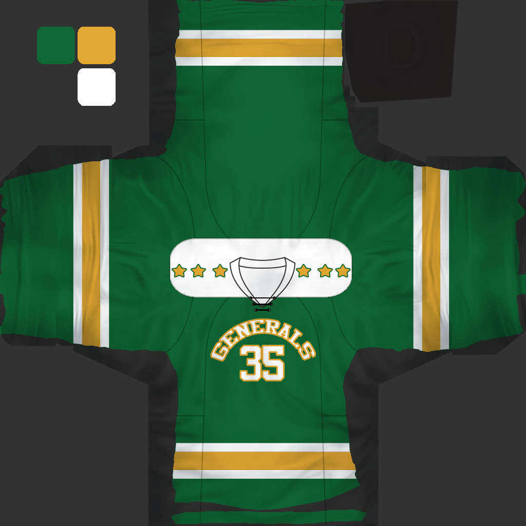 Name:  jersey_Greensboro_Generals.png Views: 419 Size:  409.3 KB
