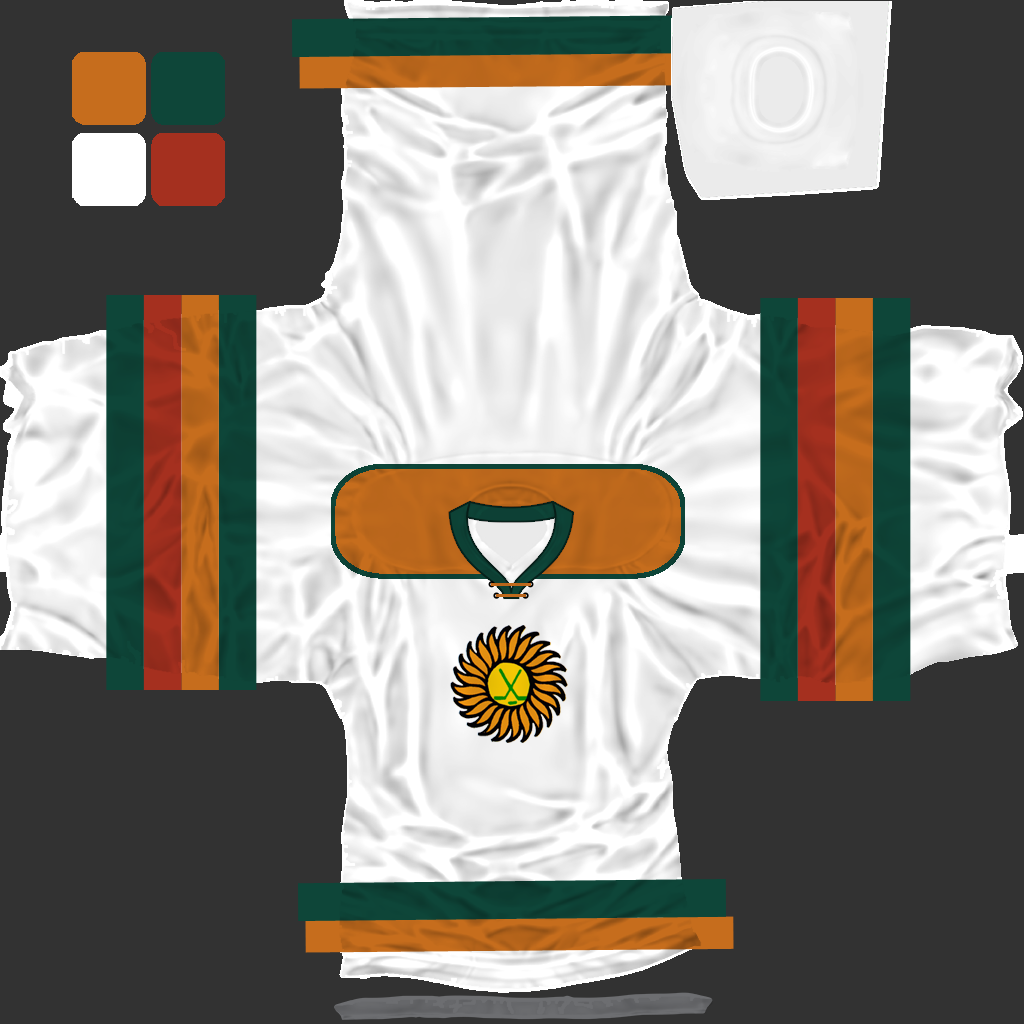 Name:  jersey_Suncoast_Suns.png Views: 423 Size:  344.5 KB