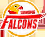Name:  winnipeg_falcons.png Views: 365 Size:  28.1 KB