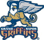Name:  Grand_Rapids_Griffins_1999-2014.png Views: 293 Size:  35.5 KB