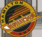 Name:  Hamilton_Canucks.png Views: 289 Size:  40.7 KB