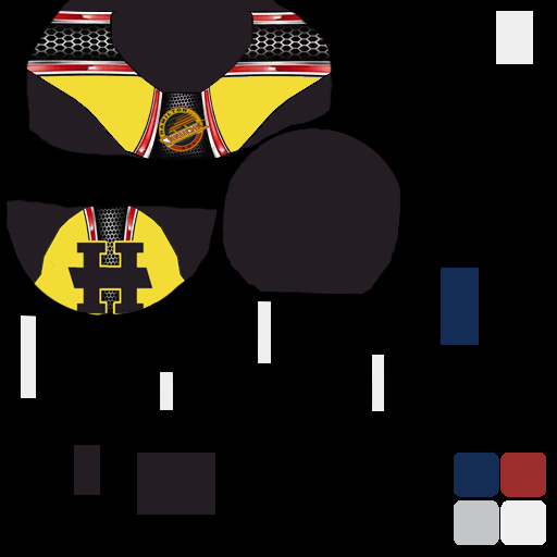 Name:  helmet_g_hamilton_canucks.png Views: 291 Size:  62.5 KB