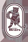 Name:  Hershey_Bears.png Views: 288 Size:  24.0 KB
