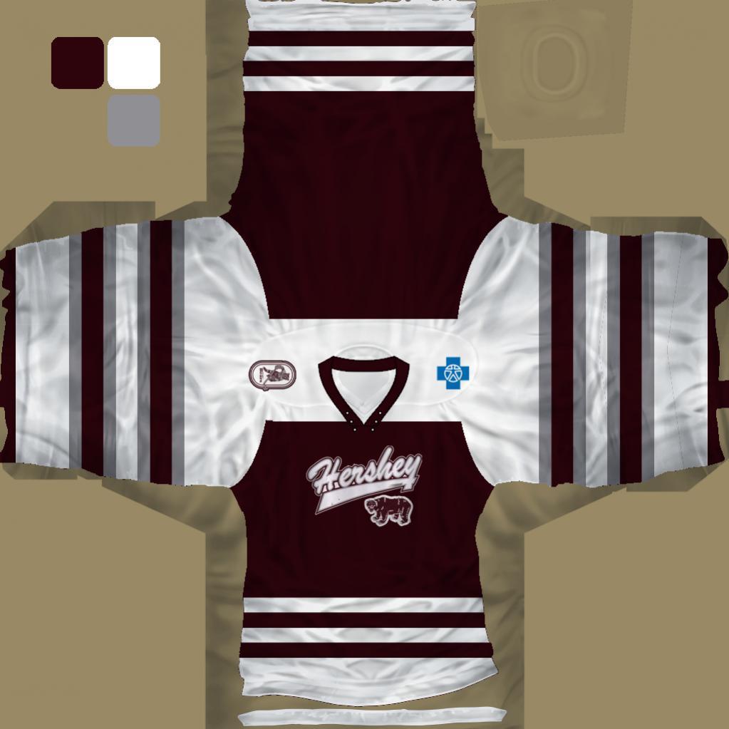 Name:  jersey_Hershey_Bears.jpg Views: 291 Size:  73.5 KB