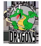 Name:  San_Antonio_Dragons.png Views: 290 Size:  35.2 KB