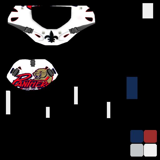 Name:  helmet_g_Louisville_Panthers.png Views: 247 Size:  52.7 KB