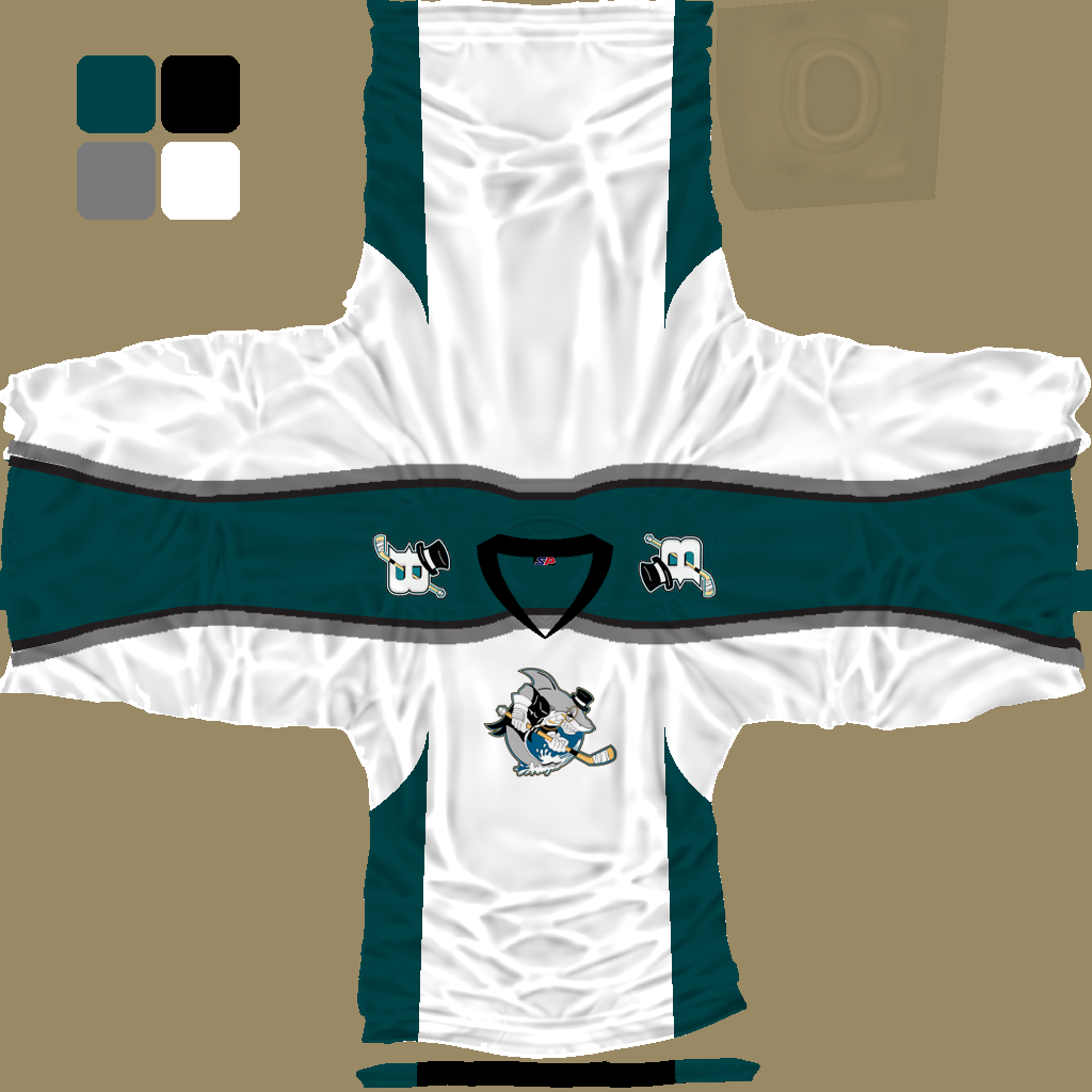 Name:  jersey_Cleveland_Barons_2001-2006.png Views: 244 Size:  320.0 KB