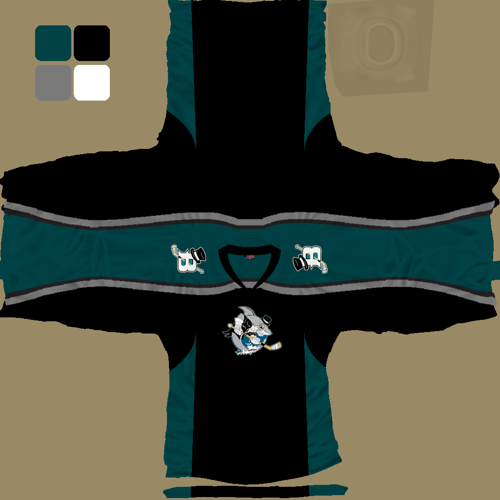 Name:  jersey_Cleveland_Barons_away_2001-2006.png Views: 241 Size:  169.1 KB