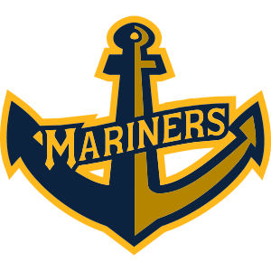Name:  Tampa_Bay_Mariners_alt.png