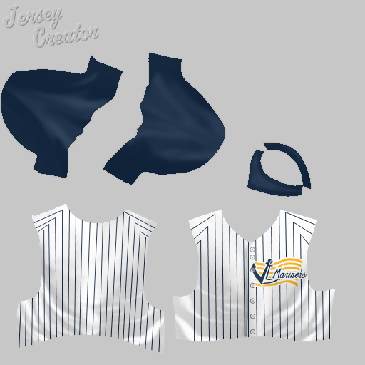 Name:  jerseys_tampa_bay_mariners_alt2.png