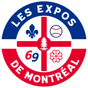 Name:  Montreal_Expos_003087_e4002b.png