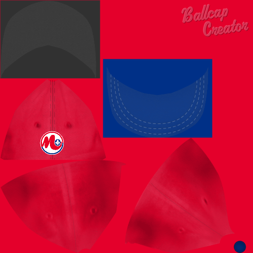 Name:  caps_montreal_expos_alt.png