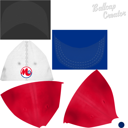 Name:  caps_montreal_expos_alt2.png