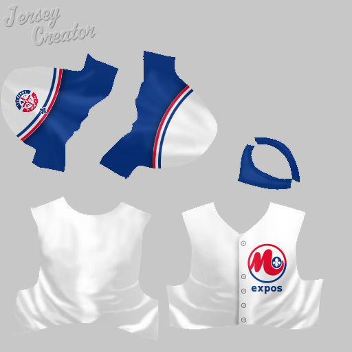 Name:  jerseys_montreal_expos.png