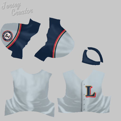 Name:  jerseys_louisville_colonials_away.png Views: 176 Size:  93.5 KB