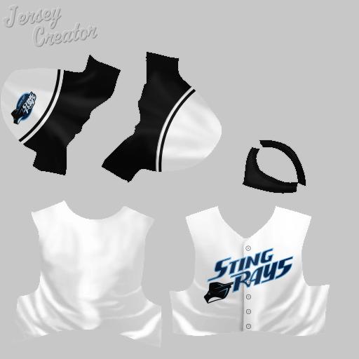 Name:  jerseys_tampa_bay_stingrays.png Views: 173 Size:  81.9 KB