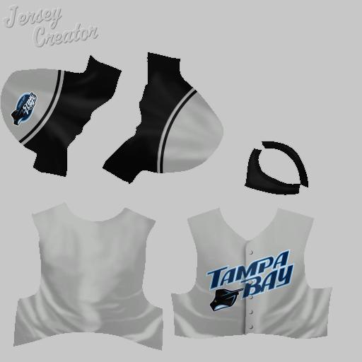 Name:  jerseys_tampa_bay_stingrays_away.png Views: 174 Size:  91.6 KB