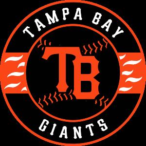 Name:  Tampa_Bay_Giants_alt.png Views: 357 Size:  42.4 KB