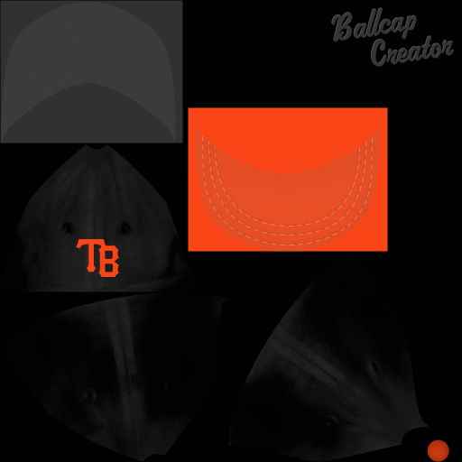 Name:  caps_tampa_bay_giants_alt.png Views: 360 Size:  111.3 KB
