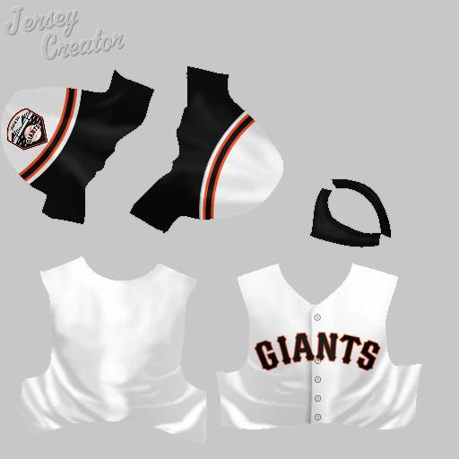 Name:  jerseys_tampa_bay_giants.png Views: 360 Size:  80.4 KB